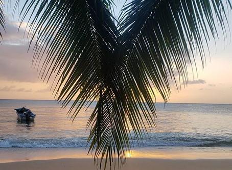 Little Corn Island, a hidden Caribbean nirvana in Nicaragua