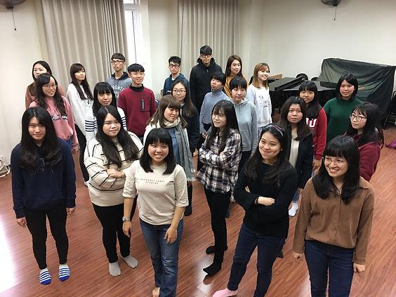 國立清華大學音樂系合唱團.JPG