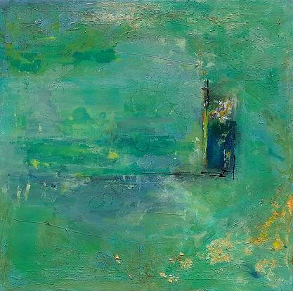 Blue Green 494.jpg