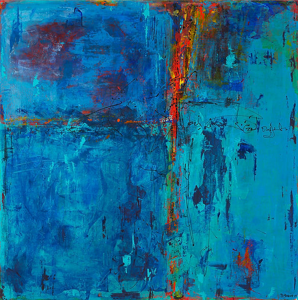 Blue 460.jpg