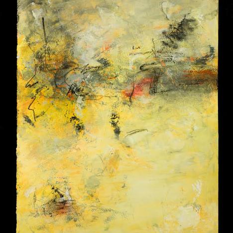 Yellow 573