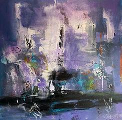 violet 4a.jpg