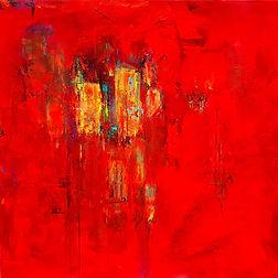 Red Yellow 620 (1).jpg