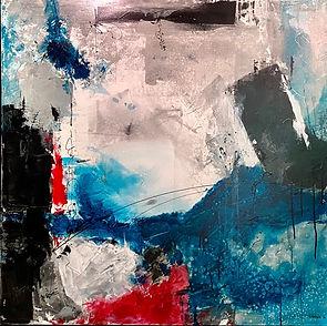 Geezer Blue 471 (1) 08012020.jpg