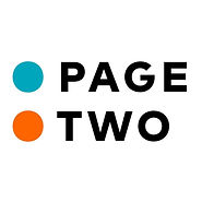 page two books logo.jpg