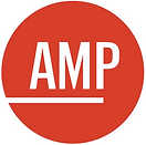 AMP awesome music project logo.png