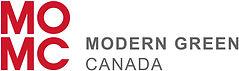 modern green canada logo (CMYK).jpg