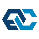 eventchain_logo.png