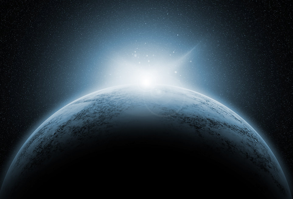 space-background-with-fictional-planets.