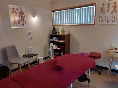 New Clinic #2.jpg