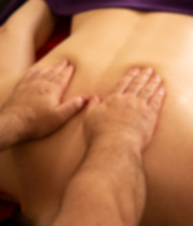massage pic1for web.jpg