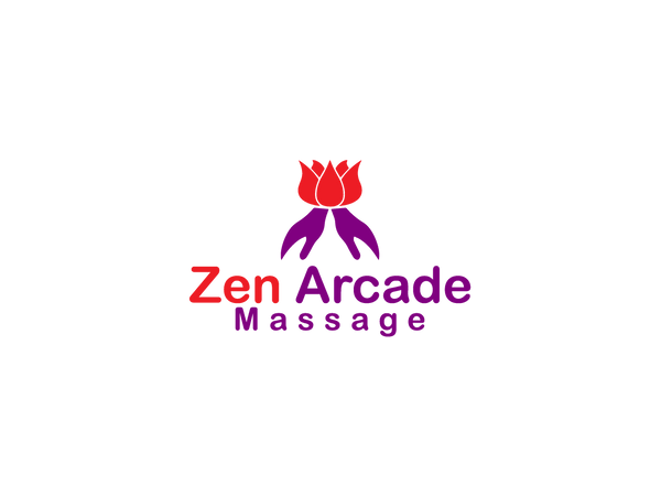 Zen Transparent.png