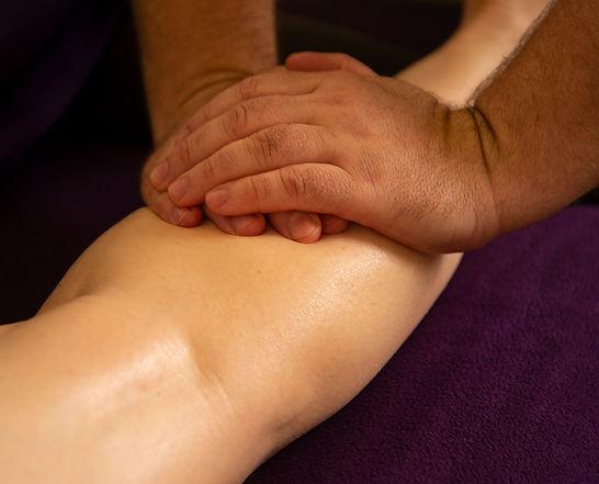massage pic2forweb.jpg