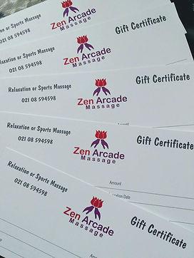 Gift Certificates 2.jpg