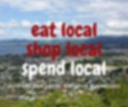 Eat Local pic.jpg