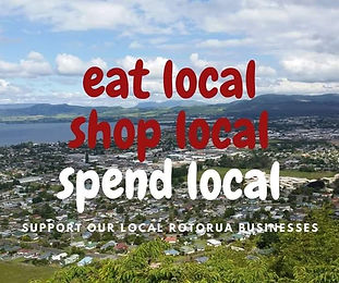 Eat Local pic.jpg