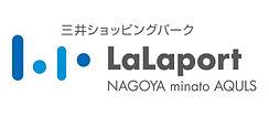 LaLaportNAGOYA