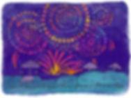 名古屋花火桟敷きB2.jpg