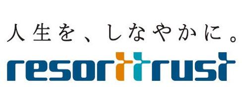 rsorttrust