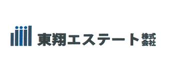東翔エステート