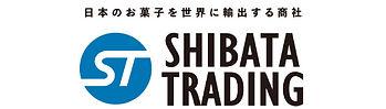 2021_A_シバタ貿易.jpg
