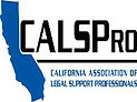 CALSPro_logo_color_index.jpg