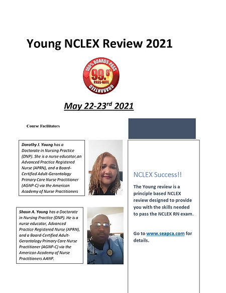Young NCLEX Review 2021_page-0001.jpg