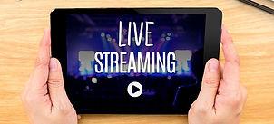 live-stream-events.jpg