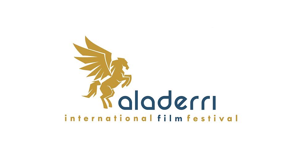 Aladerri International Film Festival.png