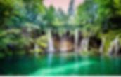 kazdağları-800x512.jpg