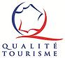 marque-qualite-tourisme.png