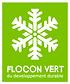 flocon-vert.png