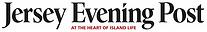 jerseyeveningpost logo.png