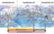 annotatedmap.jpg