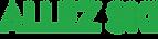 allez_ski_logo_website.png