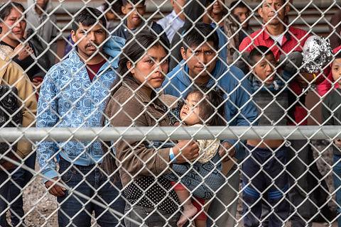 immigrantsinus prison_edited.jpg