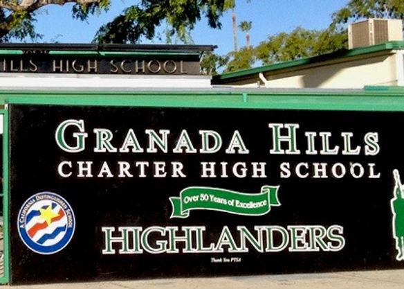 Granada-Hills-Charter-High-School.jpeg