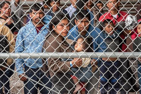 immigrantsinus prison.jpg