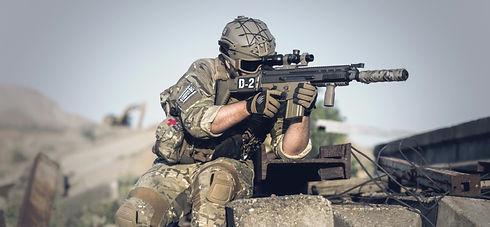 war_desert_guns_gunshow_soldier_action_s