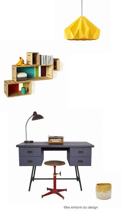 ©cult-furniture