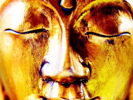 Loose Change Podcast ~ The Pineal Gland