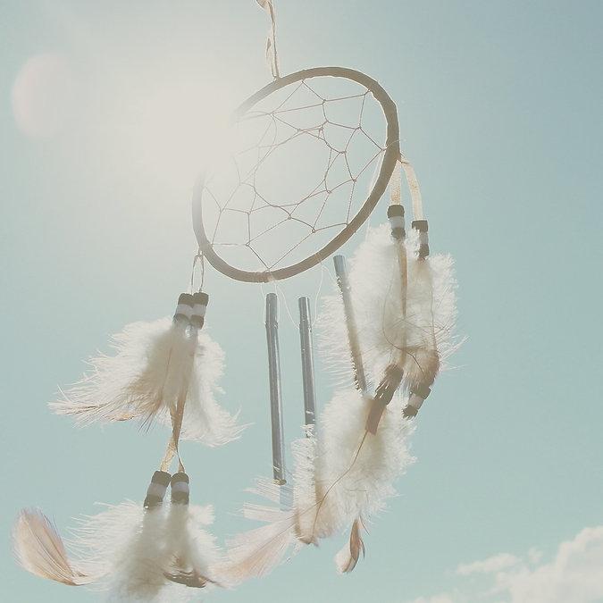 dreamcatcher-1082228_1280_edited.jpg