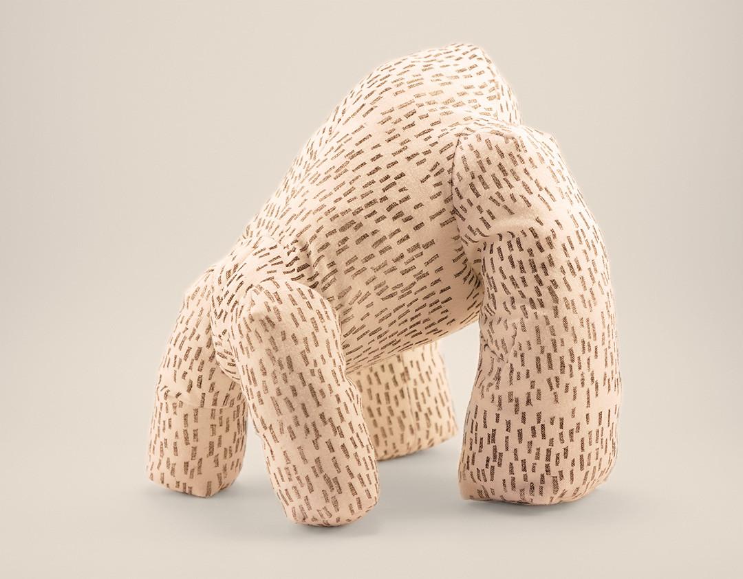 2Peluche-gorille-quartdos-imprimé-visage