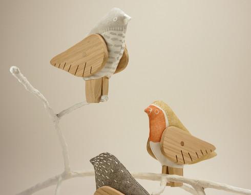 oiseaux branche.jpg