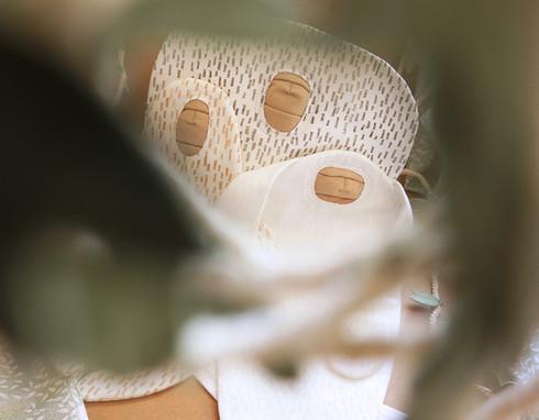 Doudous-imprimés-visage-teinture-végétal