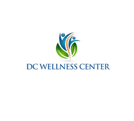 DC Wellness.PNG