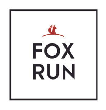 Fox Run Logo - final .jpg