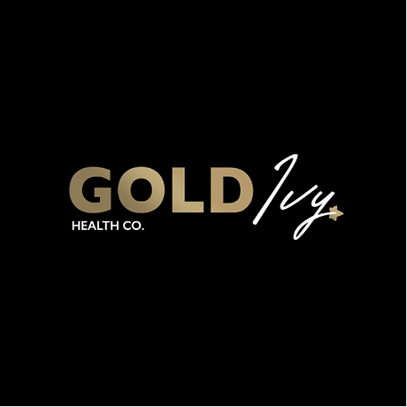 Gold Ivy.PNG