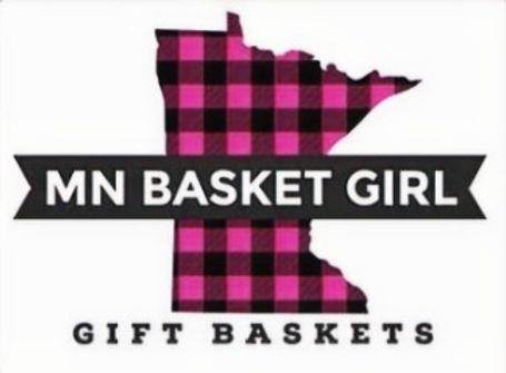MN Basket Girl logo_edited.jpg