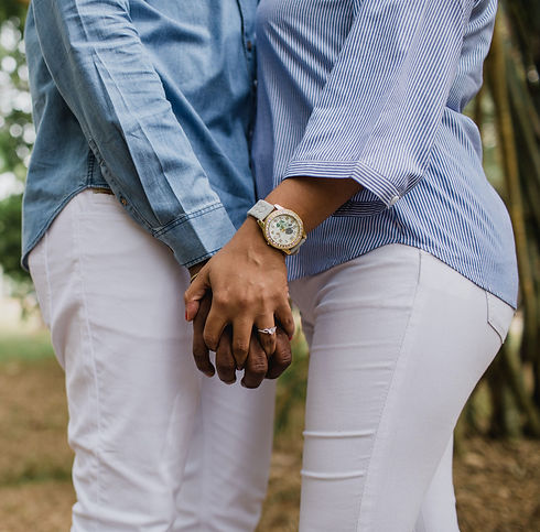Canva - Couple Wearing White Pants.jpg